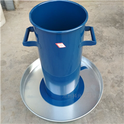 150mm150灌砂桶