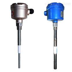 UYZ-50002電容物位計料位計