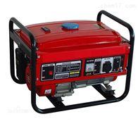 南充发电机8-12KW电力承装修试