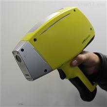 光谱合金分析仪