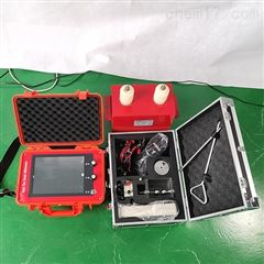 GY9002多功能电缆故障测试仪