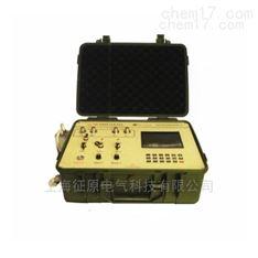 CD5A瓦斯抽放多参数测定仪