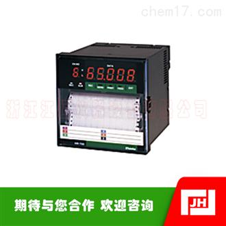 SHINKO神港HR-700混合式记录仪
