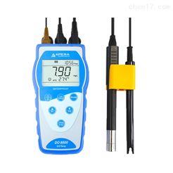 DO8500三信水质分析便携式溶氧仪校准