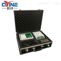 专业生产便携式总铬测定仪XCZ-CRP价格