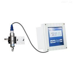DDG5205ADDG型工业电导率