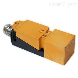 PSN40-20P接近傳感器