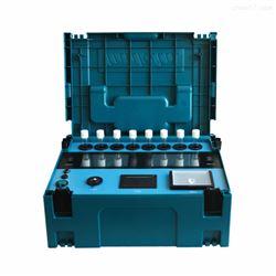 HX-F型便携式水质检测仪