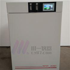 二氧化碳培養箱HH.CP-T可分水套、氣套