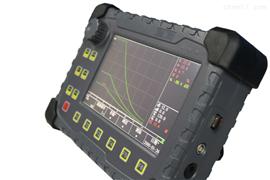 FUT500型数字超声波探伤仪