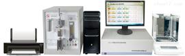 SHJ-D型电弧红外多元素分析仪