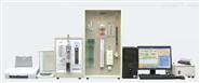 合金钢材料分析仪