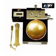 土工实验仪器 CSDS-1电动蝶式液限仪