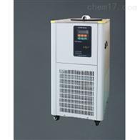 DLSB-6/20亞榮低溫循環泵