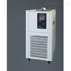 DLSB-6/20上海亚荣低温冷却液循环泵