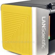 ScopeX CSA 600rohs光谱分析仪 LANScientific/浪声