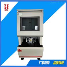 橡胶硫化时间测试仪