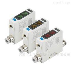 MFP01-005-010-R6代理MINDMAN金器流量压力传感器MFP01过滤器