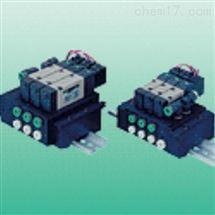 4KB310-08-DC24VCKD先导式3通电磁阀必备指南