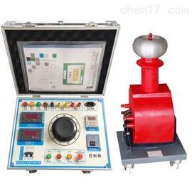 博扬精品干式试验变压器
