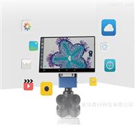 舜宇 OD400系列数码相机