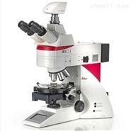 徠卡Leica顯微鏡DM4P的儀器概況