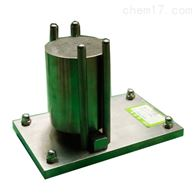 HC9932热压缩试验装置
