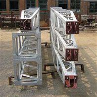 南充金属抱杆电力承装修试
