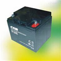 12V150WCGB长光蓄电池HRL12150W全国包邮