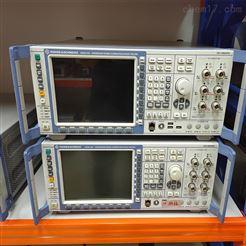 R&SCMW500综合性测试仪4G手机综测仪