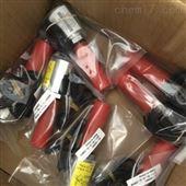 现货伊顿螺纹插装电磁阀SV4-8-0-0-24DGS
