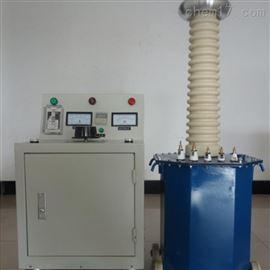 ZD9103C智能型油浸式高压试验变压器
