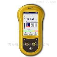 柯雷E300放射性污染检测用多功能电磁辐射分析仪