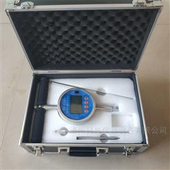 WG-VI型数显式地基承载力现场检测仪