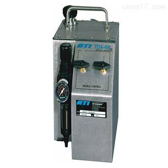 气溶胶发生器-TDA-4B