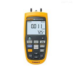 922空气流量质量检测仪