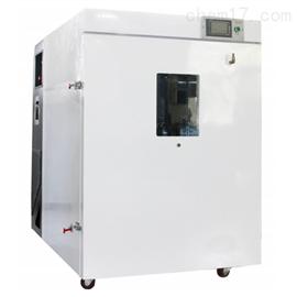 1000C型1立方米甲醛释放量气候箱