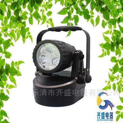 JIW5282轻便式多功能强光灯
