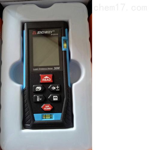 重庆激光测距仪电力承装修试资质