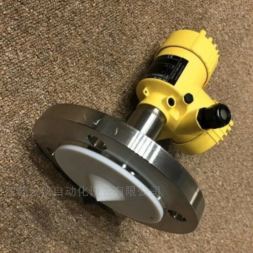 卫生型威格VEGA63雷达液位计报价