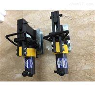 南充电力液压弯排机承装修试资质