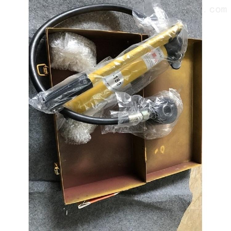 重庆电力油压分离式穿孔工具承装修试资质