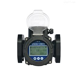 MH-GDL204Q超声波在线式气体流量计