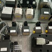 SVC10A1G1L1K1容积流量计KRACHT材质选择