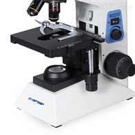 BH200生物显微镜