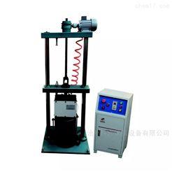 BZY4212型厂家供应表面振动压实仪
