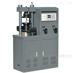 SYE-300型电液式水泥抗折抗压试验机