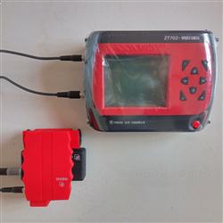 ZT702型供应ZT702钢筋扫描仪