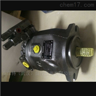 A10VSO140DR/31R-PPB12N00德国力士乐柱塞泵
