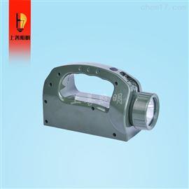 XCL6020便携式巡检强光灯/手机充电
